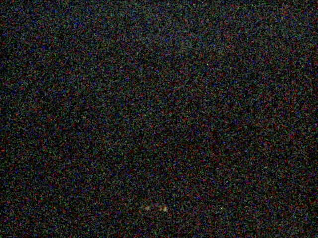 Watson Lake - Webcam South